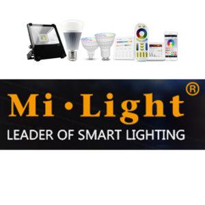 Mi.Light